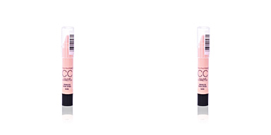 Corrector maquillaje CC STICKS corrects dark spots Max Factor