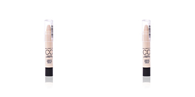 Corrector maquillaje CC STICKS corrects under eye circles Max Factor