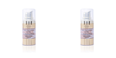 Max Factor EYE LUMINIZER MIRACLE #2 fair/light