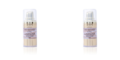 Illuminateur EYE LUMINIZER MIRACLE Max Factor