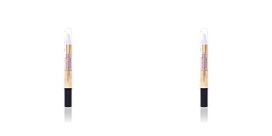 Corrector maquillaje MASTERTOUCH concealer Max Factor