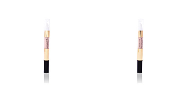 MASTERTOUCH concealer Max Factor
