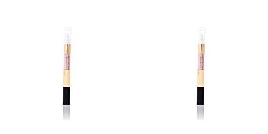 Concealer makeup MASTERTOUCH concealer Max Factor