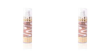 Base maquiagem MIRACLE SKIN LUMINIZER miracle foundation Max Factor