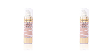 MIRACLE SKIN LUMINIZER miracle foundation Max Factor