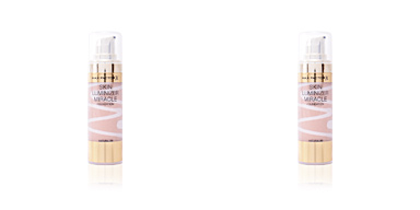 Fondation de maquillage MIRACLE SKIN LUMINIZER miracle foundation Max Factor