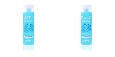 EQUAVE INSTANT BEAUTY hydro shampoo 250 ml Revlon