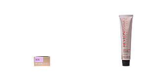 Tintas REVLONISSIMO Color & Care high coverage #1031 Revlon