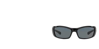 Sunglasses ARNETTE AN4077 41/81  Arnette