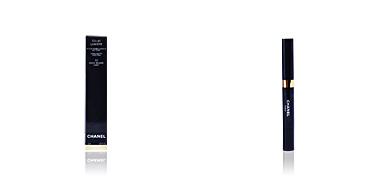 Chanel ÉCLAT LUMIÈRE stylo embelliseur #10-beige tendre light 1,2ml