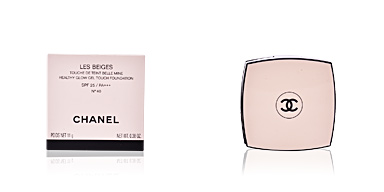 Chanel LES BEIGES touche de teint belle mine #40 11 gr