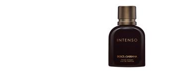 Dolce & Gabbana INTENSO perfume