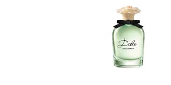 Dolce & Gabbana DOLCE eau de parfum vaporizador 75 ml