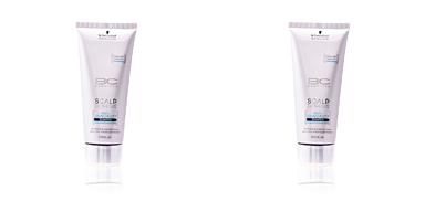 BC SCALP GENESIS anti-dandruff shampoo 200 ml Schwarzkopf