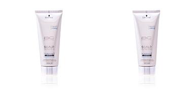 BC SCALP GENESIS purifying shampoo 200 ml Schwarzkopf