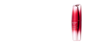 Hautstraffung & Straffungscreme  ULTIMUNE power infusing eye concentrate Shiseido