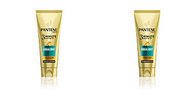 Pantene PANTENE 3 MINUTOS AQUALIGHT acondicionador 200 ml