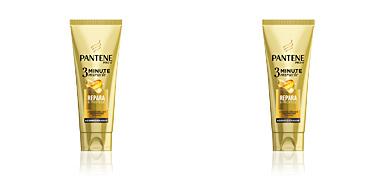 Pantene PANTENE 3 MINUTOS REPARA & PROTEGE acondicionador 200 ml