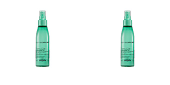 Hair products VOLUMETRY anti-gravity effect volume spray L'Oréal Professionnel