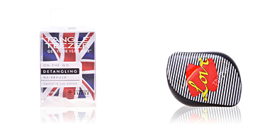 Spazzola per capelli COMPACT STYLER princes trust Tangle Teezer