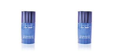 COOL WATER deodorant stick 70 gr Davidoff