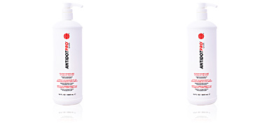 Trattamento idratante per capelli ANTIDOT PRO relieves redness & itching of the scalp Antidotpro