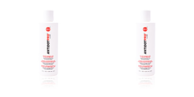 ANTIDOTPRO relieves redness & itching of the scalp 240 ml Antidotpro