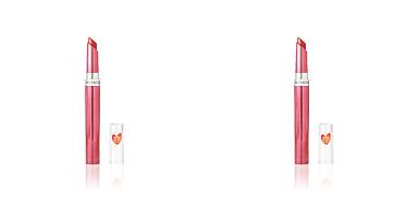 ULTRA HD gel lipcolor Revlon Make Up