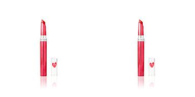 Lipsticks ULTRA HD gel lipcolor Revlon Make Up
