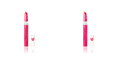Lipsticks ULTRA HD gel lipcolor Revlon Make Up