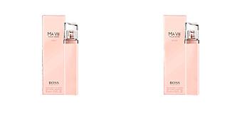 BOSS MA VIE INTENSE POUR FEMME eau de parfum vaporizador 75 ml Hugo Boss