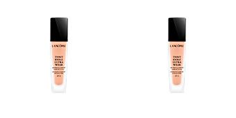 Lancôme TEINT IDOLE ULTRA WEAR #007-beige rose 30 ml