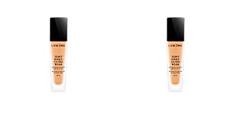 Lancôme TEINT IDOLE ULTRA WEAR #032-beige cendre 30 ml