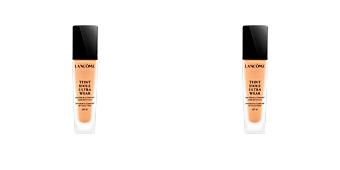 Lancôme TEINT IDOLE ULTRA WEAR #048-beige chataigne 30 ml