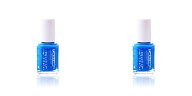 ESSIE nail lacquer #1032-in it to wyn it Essie