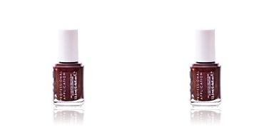 ESSIE nail lacquer #1008-ready to boa Essie