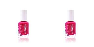 ESSIE nail lacquer #báha moment! Essie