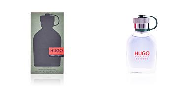 Hugo Boss HUGO MAN EXTREME perfume