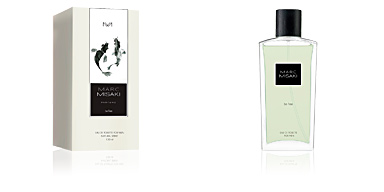 Instituto Español MARC MISAKI MAN be free perfume