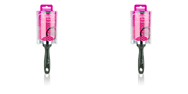 DESLIA HAIR FLOW cepillo redondo 33 mm Beter