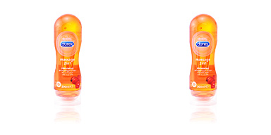Intimate gel MASSAGE 2 IN 1 STIMULATING Durex
