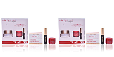 Cosmetic Set MULTI-RÉGÉNÉRANTE SET Clarins