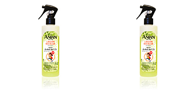 Anian SCHOOL LOTION with tea tree oil 250 ml