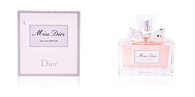 MISS DIOR eau de parfum vaporisateur 50 ml Dior