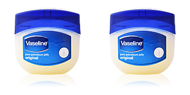 Vasenol VASELINE ORIGINAL petroleum jelly 250 ml