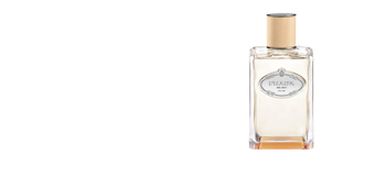 INFUSION FLEUR D'ORANGER eau de parfum spray Prada