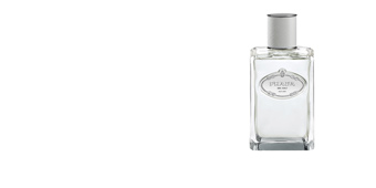IRIS CEDRE eau de parfum spray 200 ml Prada