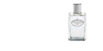 INFUSION IRIS CÈDRE eau de parfum spray Prada