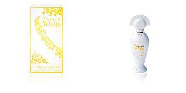Ulric De Varens VARENSIA WHITE perfume