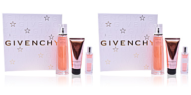 LIVE IRRÉSISTIBLE set  Givenchy